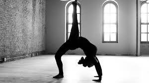 Bildergebnis für bikram yoga münchen schwabing