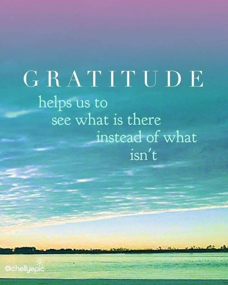Pin By Jrsygrl1945 Hf On Quotes Attitude Of Gratitude