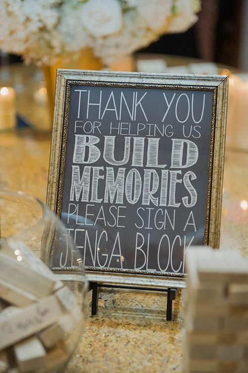 book dating guest sign