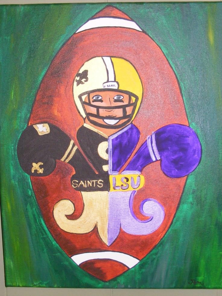 New Orleans Saints Man Cave Ideas : Images about man cave idea s on pinterest caves