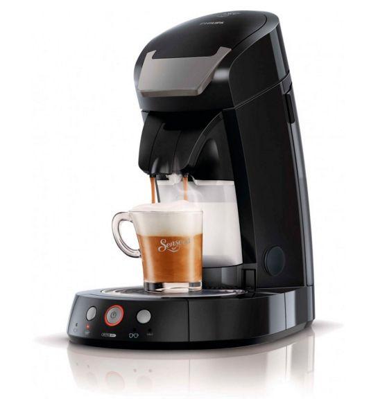 Cafetera SENSEO de Philips