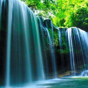 絶景1_鍋ヶ滝