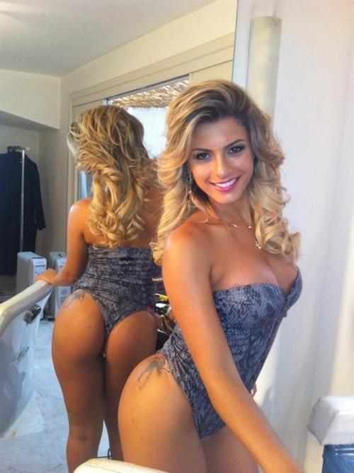 Victoria texas naked tumblr