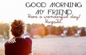 Best Good Morning Cards for Her Images
