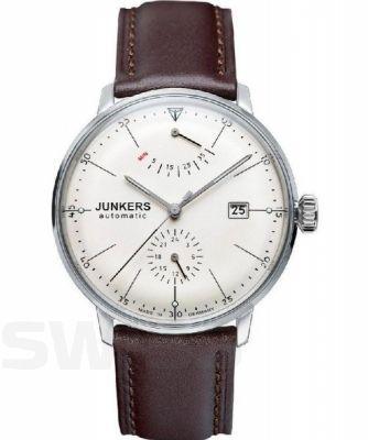 Zegarek męski Junkers 6060-5