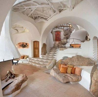 Best Organic Architecture Images On Pinterest Organic