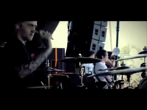 Bring Me The Horizon On Warped Tour All Summer Long! - YouTube #BMTH