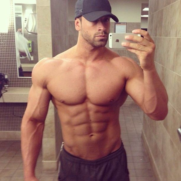 Extreme Abs: Photo: Nice Body, Men'S, Extreme Abs, Photo, Hot Guys