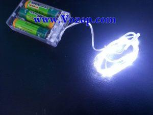 Single Bulb Led Light Battery Powered