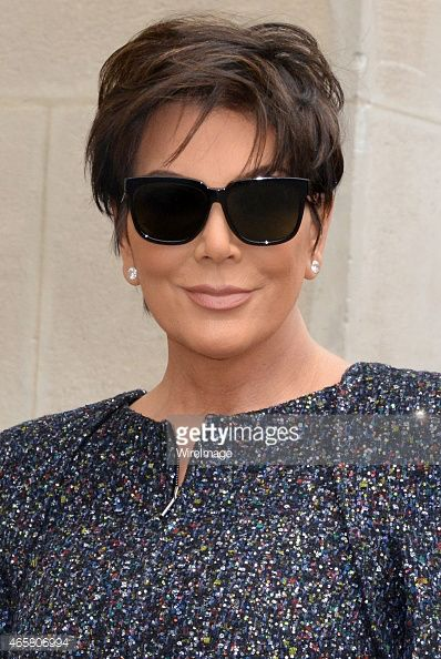what is the best haircut for fine hair 40 best kris jenner haircut images on kris 6135 | 9985fd2bca27aaee20c6156e6135b224 kris jenner medium