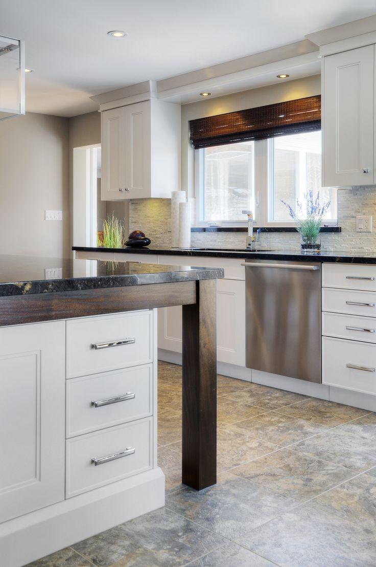 24 best custom kitchens images on pinterest custom kitchens