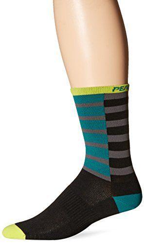 Pearl Izumi - Ride Elite Tall Socks - http://ridingjerseys.com/pearl-izumi-ride-elite-tall-socks/