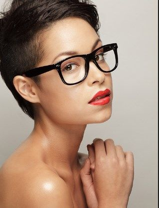 awesome The Hipster Hairstyles Ideas to Try