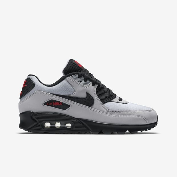 the latest 2130d 6c97d ... TENIS NIKE AIR MAX 90 ESSENTIAL ...