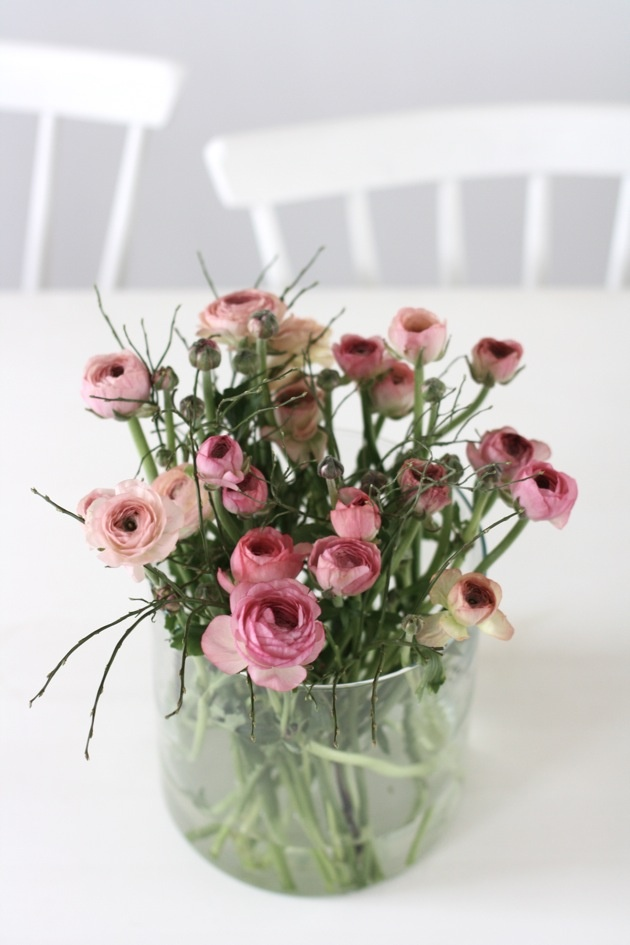"I loooove these simple flowers! we call it ""francesillas"""