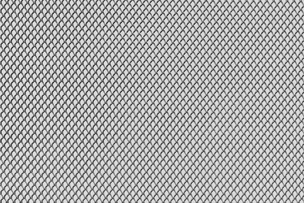 Microexpandata Q5x4x0,8,grosime tabla 1mm