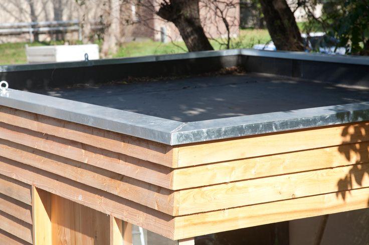 die grundlage vor einbringung der extensiven dachbegr nung die. Black Bedroom Furniture Sets. Home Design Ideas