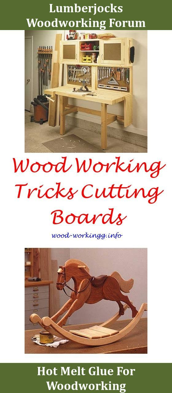 Hashtaglistteds Woodworking Plans Mailbox Woodworking Plans