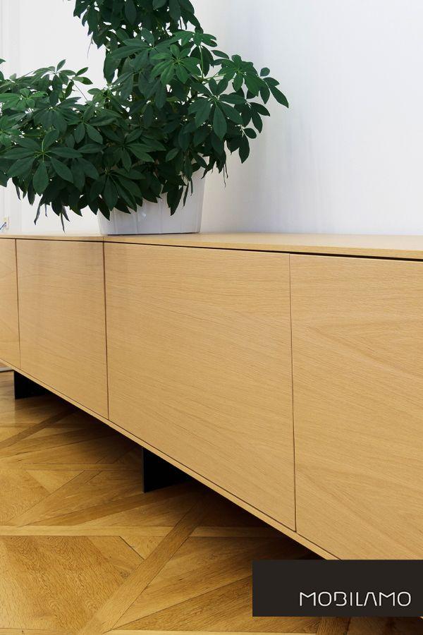 Elegante Massmobel Fur Dein Arbeitszimmer Mit Bildern