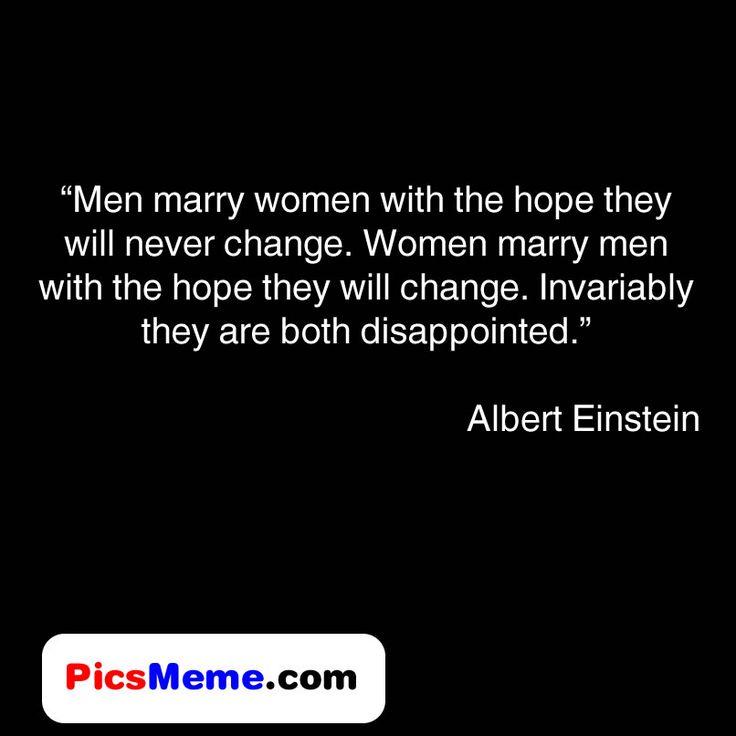 Men Vs Women Funny Quotes: 17 Best Images About MEN Vs WOMEN On Pinterest