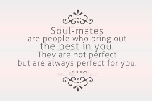Nobody's perfect, that doesn't mean that are perfect for youSoul Mates, Truths, So True, Sweethomealabama, Movie Quotes, Favorite Quotes, Sweet Home Alabama, True Stories, Sweets Home Alabama