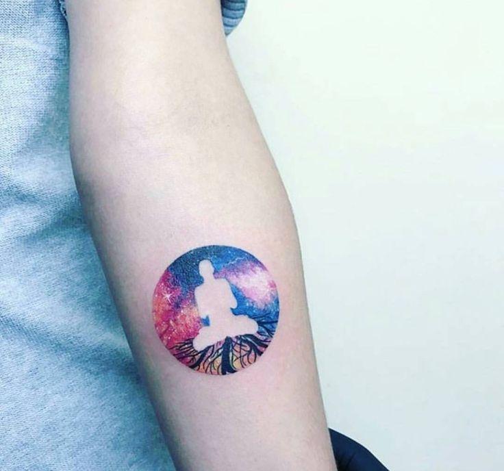 Best 25 Buddha Quotes Tattoo Ideas On Pinterest: 25+ Best Ideas About Meditation Tattoo On Pinterest