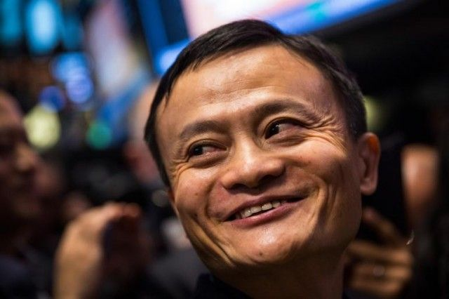 There is a great dose of self belief and guts that made Jack Ma into the success he is now, and so much tenacity and determination. The lesson I get from the story of Jack Ma, never give up attitude. It reminds me of Rinpoche's struggles when he wanted to pursue the Dharma, there were so much obstacles, also many people who made it in life they never gave up and tried until they succeeded.  http://www.tsemrinpoche.com/tsem-tulku-rinpoche/inspiration-worthy-words/jack-ma-the-alibaba.html