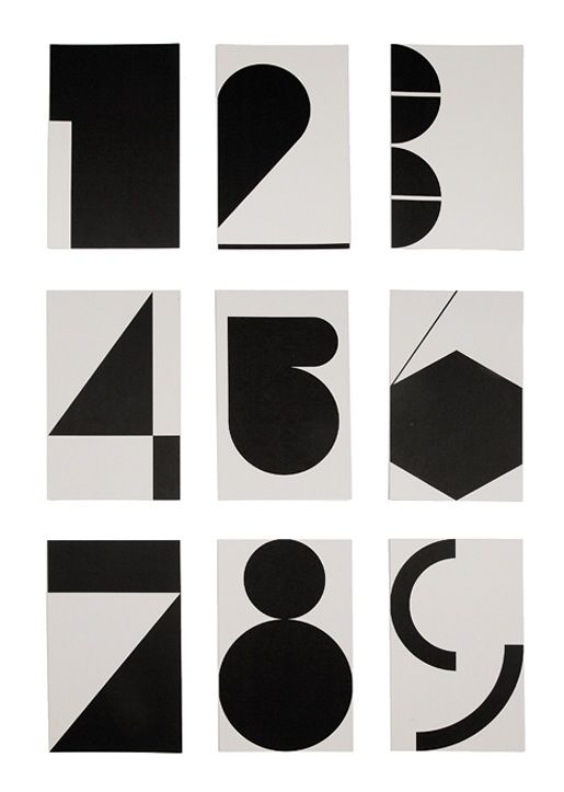 gregmelander:  1 to #UI Design| http://makeupguidevideos.blogspot.com