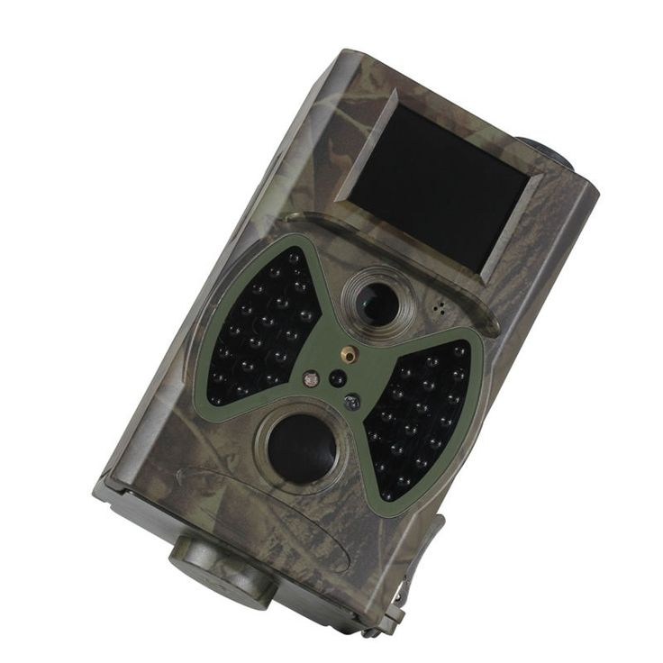 62.42$  Watch now - http://alig9i.shopchina.info/1/go.php?t=32791938183 - High Image Quality 12MP Hunting Camera Wildlife Scouting Digital Infrared Trail Hunting Camera For hunting Photo Trap  #buyininternet