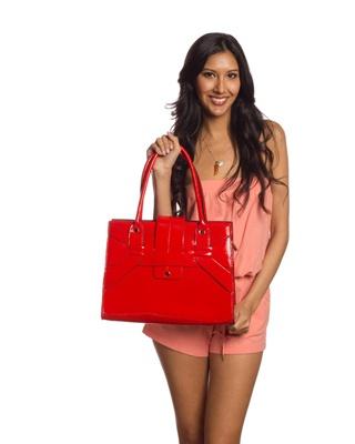 Melie Bianco Brianna Top Handle Bag $99Bianco Brianna, Tops Handles, Bags 99, Handles Bags, Brianna Tops, Melies Bianco, Bags Hound
