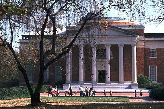 Situated in the beautiful college town of Chapel Hill, N.C., UNC has earned a reputation as one of the best universities in the world. Description from engineeredarts.co.uk. I searched for this on bing.com/images
