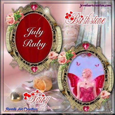 http://www.jewelsartcreation.com/search/label/Birthstone Fairies