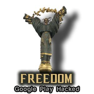 Freedom Apk 1.9.9d xda Free Download Latest Views: 85478965 OS: Android 2.3+ Category: Tools Tags: freedom apk, freedom apk xda, freedom.apk, freedom hack, freedom apk download, freedom apk hacker, freedom android, download freedom apk, freedom hack app, freedom download. Post by:...