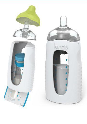 gravid hospitalstaske