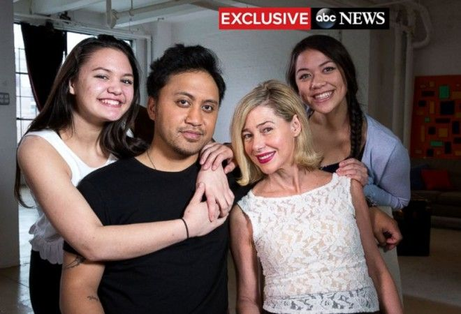 POP MOM: THE 13-YEAR-OLD WHO IMPREGNATED MARY KAY LETOURNEAU, HIS 35-YEAR-OLD TEACHER. WHERE ARE THEY TODAY?
