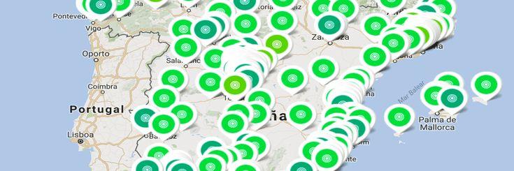 El TAFAD es un ciclo formativo de formación profesional que puede realizarse en todas las Comunidades Autónomas de España. Las Comunidades Autónomas son...