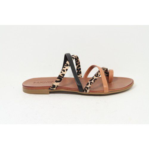 Zapatos formales Inuovo para mujer 20tNUFR