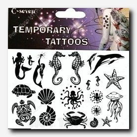 #tattooprices #tattoo tiny feather tattoo, indian traditional tattoo designs, old cross tattoos, tattoo new ideas, remembrance tattoos for son, great sleeve ideas, maori pattern tattoo, female neck tattoos pictures, tattoos for strong women, army symbol tattoos, feather and bird tattoo, angel tattoo arm, cross tattoos on the arm, samoan female tattoo, tattoo meanings and ideas, vine foot tattoos