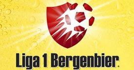 Etapa 31 a consemnat un nou episod al marelui derby, Dinamo - Steaua, confruntarea cu numarul 152 dintre cele doua echipe. http://www.kalibet.ro/pariuri-sportive/stiri-sportive/fotbal/romania/liga-1/rezultate-etapa-31.html