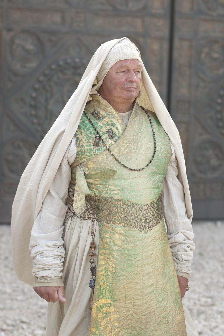 Game Of Thrones Season 2 Episode 4 Still Game Of Thrones Season 2 Pinterest Gaming