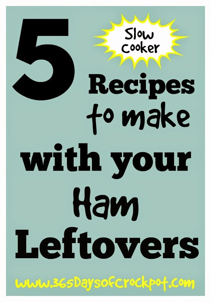 Slow Juicer Leftovers : 67 best images about Slow Cooker Recipes on Pinterest Tacos, Recipes for slow cooker and Slow ...