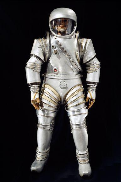 25+ best ideas about Space suit costume on Pinterest ...