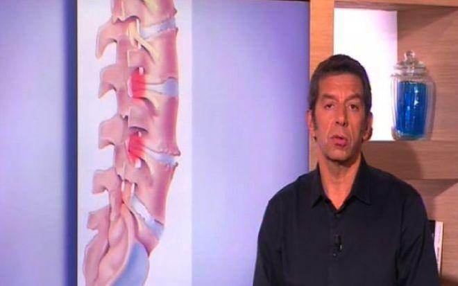 Souffrir d'une cruralgie, c'est avoir le nerf crural comprimé. Une compression qui va provoquer une douleur allant de la partie antérieure de la cuisse jusqu'à la partie interne du genou. Moins fréquente que la sciatique, la cruralgie touche le plus souvent les personnes de plus de 50 ans.