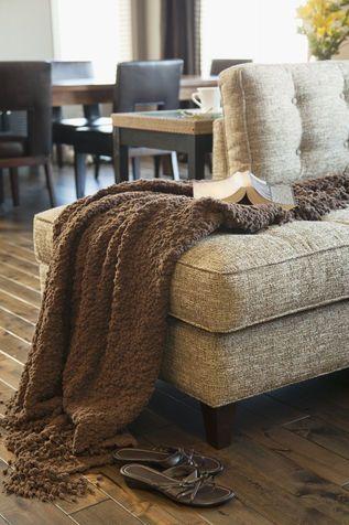 Oltre 25 fantastiche idee su soggiorno open space su for Piccola cucina open space soggiorno