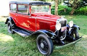 Image result for antique cars for sale