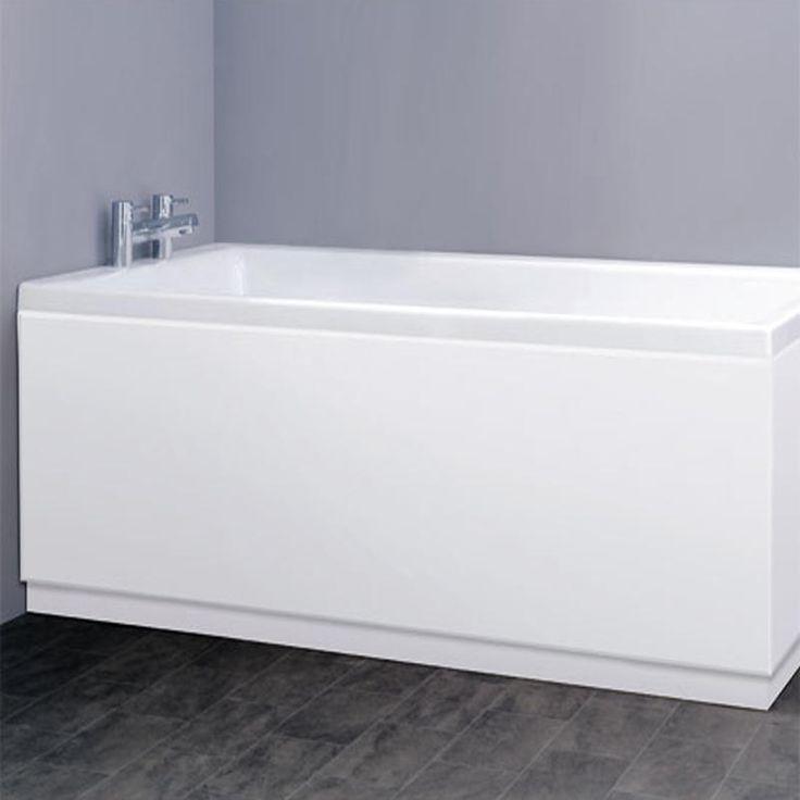 12 best Bath panels images on Pinterest   Bath panel, Bathrooms ...