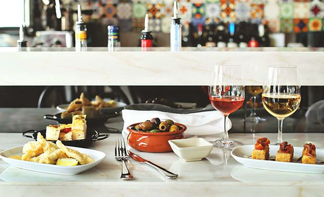 Molto bene! The 5 best Italian restaurants in Sydney