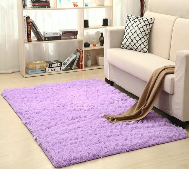 Super Soft Rug Living Room Area Rugs Living Room Carpet Living