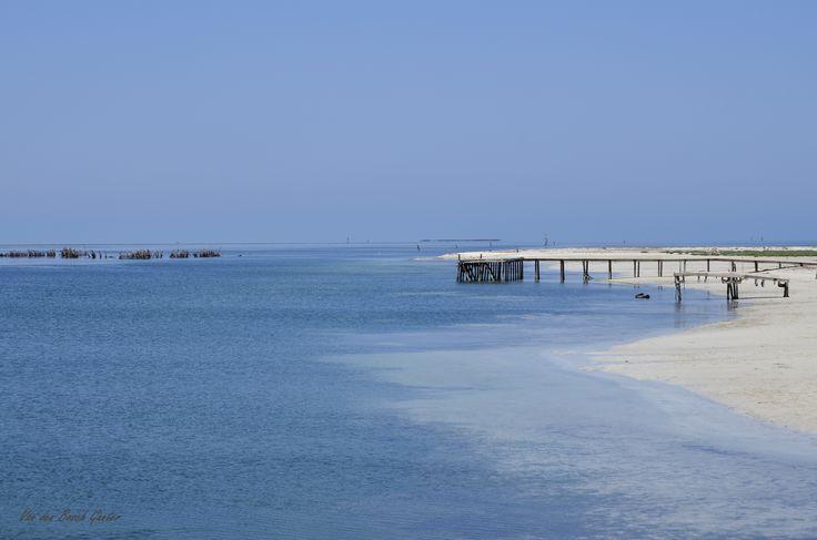 stukje paradijs in Djerba