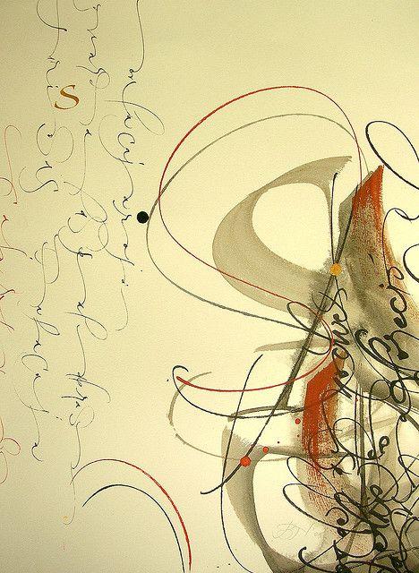 Palabras de Galeano by betina naab, via Flickr